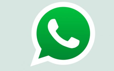 WhatsApp Business API (Bild: Freepik)