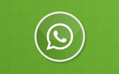 WhatsApp Business API Kosten (Bild: Freepik)